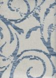 Cassiopeia Wallpaper 1772-08 or 177208 By Erismann For Colemans